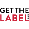 Code promo Get The Label