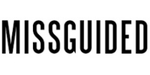Réduction MISSGUIDED