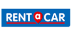 Réduction Rent A Car