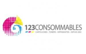 Code Promo 123consommables