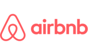 Code Airbnb