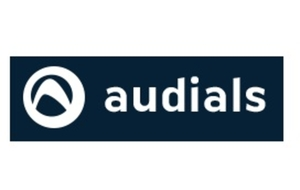 Audials Code Promotionnel