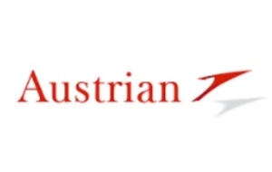 Austrian Airlines.fr Code