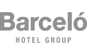 Barcelo Hotel Group Code