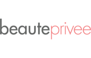 Code Promotionnel Beaute Privee