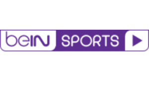 beIN Sports Offre