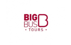 Code Big Bus Tours