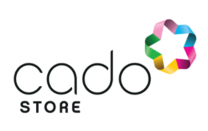 Remise CADO Store
