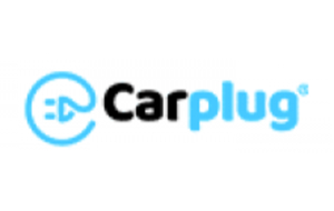 Code promo Carplug