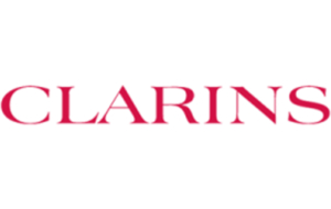 Promotion Clarins