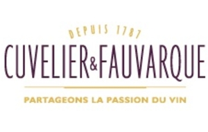 Cuvelier Fauvarque Code Promotionnel