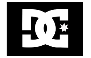 Promotion DC Shoes