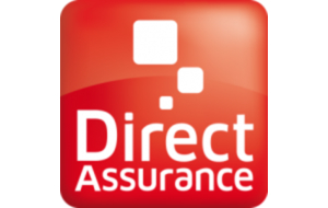 Code Promotionnel Direct-assurance