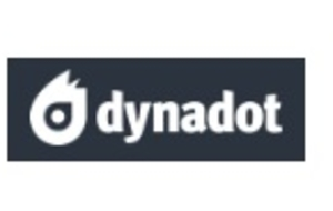 Dynadot Code Promotionnel