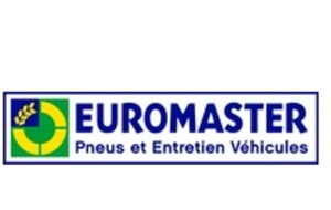 Réduction Euromaster