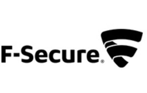 F Secure Code Promotionnel