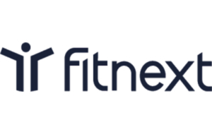 Code Promotionnel Fitnext