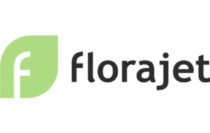 Réduction Florajet