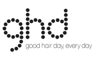 ghd Promotion