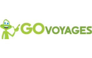 Code GO Voyages