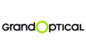 Promotions Grand Optical