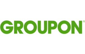 Code Réduction Groupon