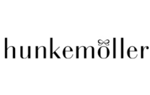 Réduction Hunkemöller