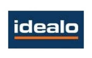 Coupon Idealo