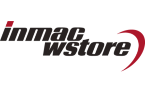 Code Promotionnel Inmac Wstore