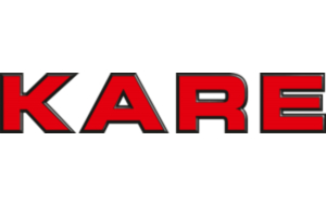 KARE Promotions