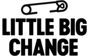 Code promo Little Big CHANGE