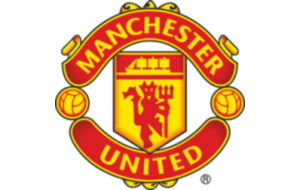 Manchester United Code