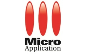 Code Promo Micro Application