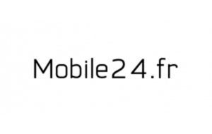 Réduction Mobile24