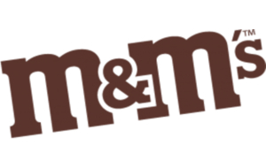 Code Promotion My M&M's