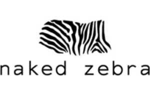 Code De Réduction Naked Zebra