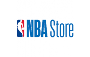 Remise NBA Store