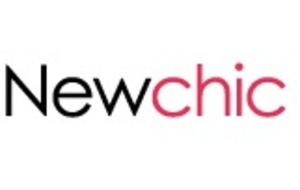 Newchic Coupon