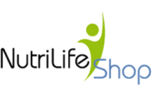 Nutrilife Shop Code Promo
