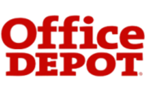 Coupon Office DEPOT