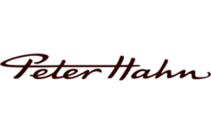 Peter Hahn Promotions