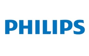 Philips Promotion