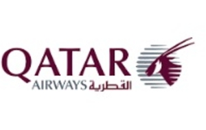 Promotions Qatar Airways