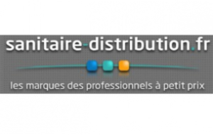 Code Sanitaire Distribution
