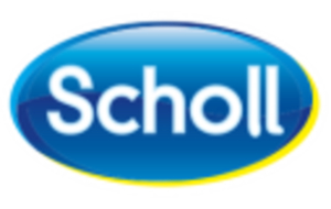 Code promo Scholl Shoes