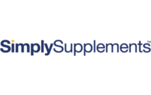 Code Simply Supplements