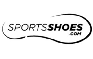Sports Shoes Codes