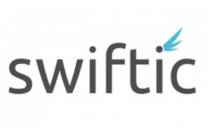 Swiftic Code Promotionnel