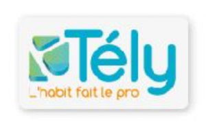 Tely Code Promotionnel