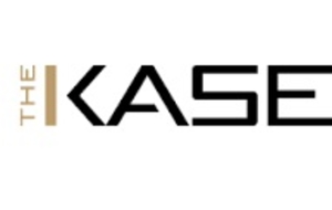 Code The Kase